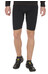 Endura Men's 8-P Xtract Gel Bibshorts sort